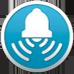 Încuietoare inteligentă invizibilă • Int-Lock